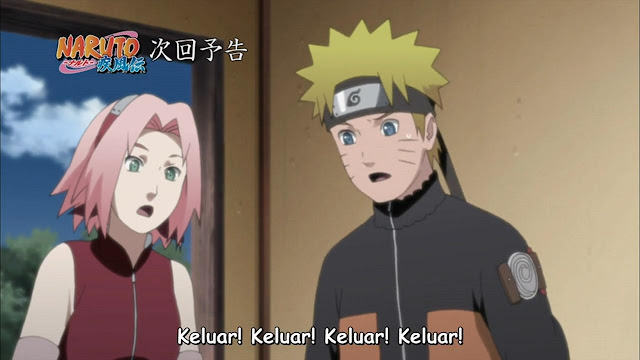 Download Film Naruto Shippuden Episode 292 Subtitle Indonesia {focus_keyword} Download Film Video Naruto Shippuden Episode 292 Subtitle Indonesia Naruto Shippuden 291